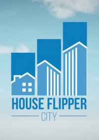 House Flipper City